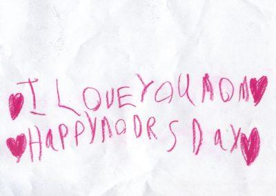 happy modrs day